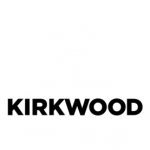 Kirkwood Mountain