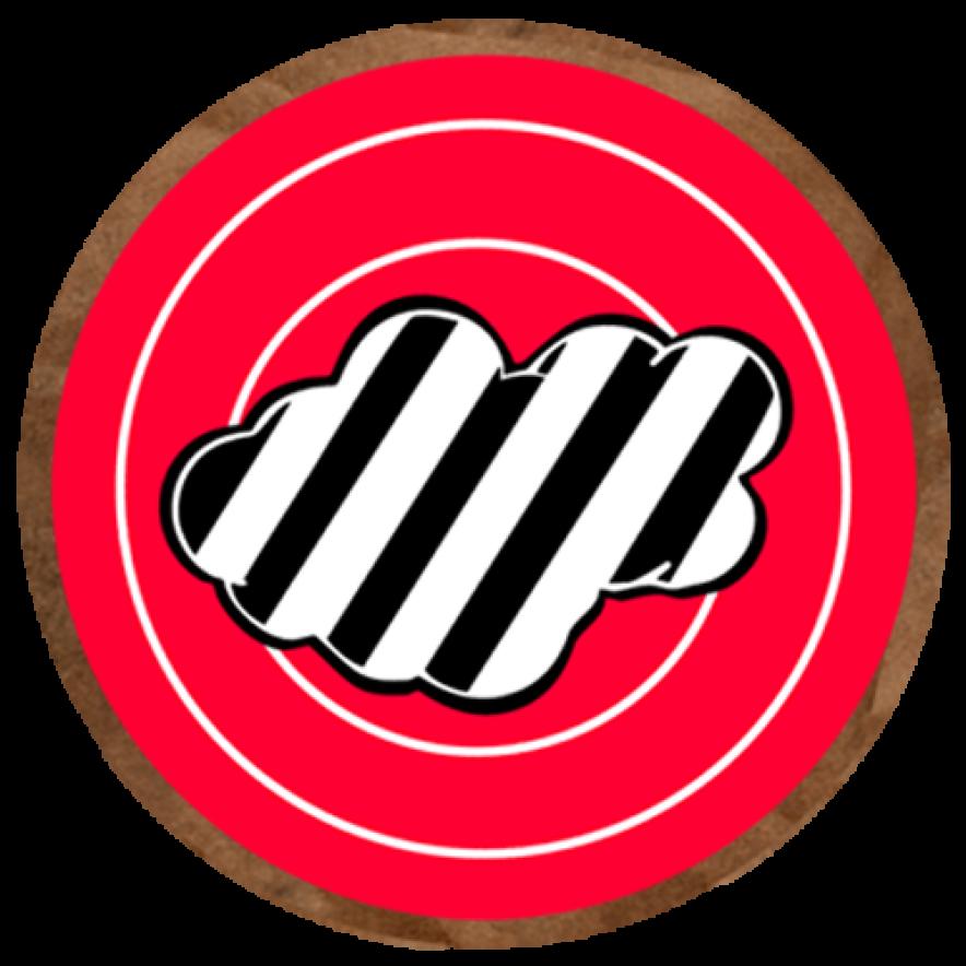 Snowrev Logo