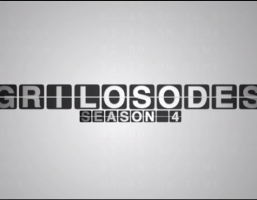 Grilosodes – Urban Snowboarding in Bosnia – Season 4 Ep 5