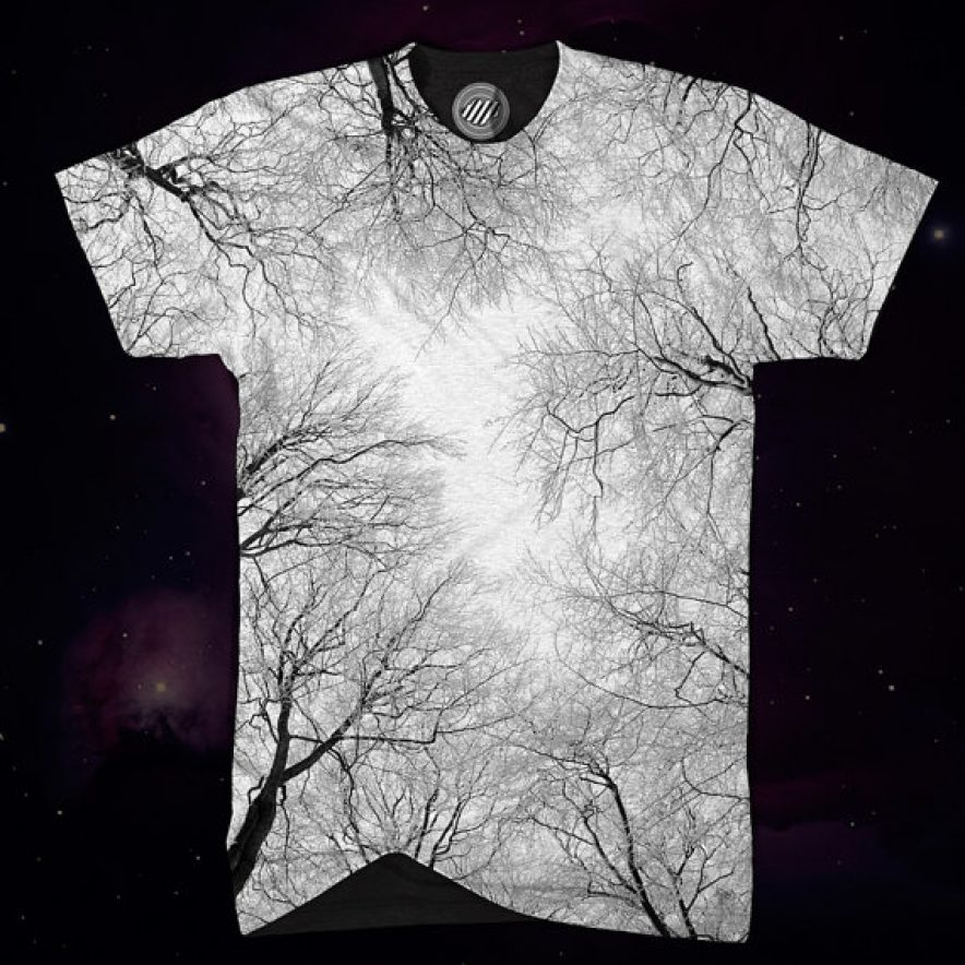 snowrev-alloverprint-shirt
