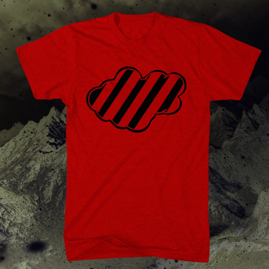 snowrev-standard-shirt-red