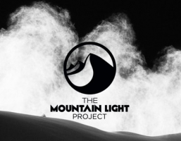 The Mountain Light Project